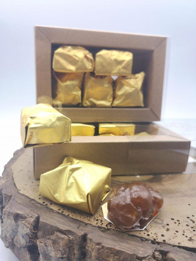MARRON-GLACE-CHOCOLATERIE-CACAOFAGES-CHOCOLATIER-TOULOUSE