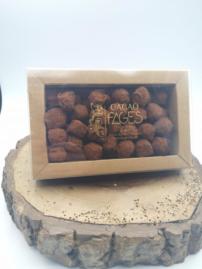 TRUFFE-CHOCOLATERIE-CACAOFAGES-CHOCOLATIER-TOULOUSE